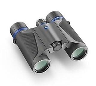 Zeiss 10x25 Terra ED Compact Pocket Binocular (B018JRGUR2) | Amazon Products
