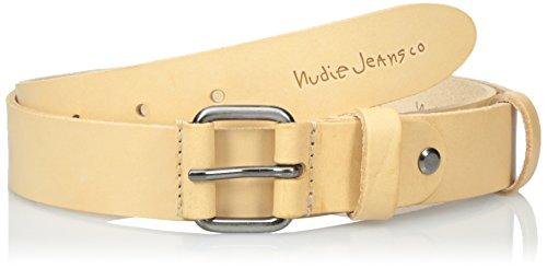 nudie-jeans-mens-wayne-belt-leather-natural-90