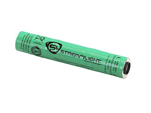 Streamlight Stinger Battery Hp Xt Polystinger Nickel ()