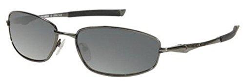 harley-davidson-sunglasses-hdx-816-shiny-gunmetal-59mm