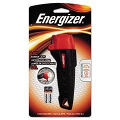 Energizer Led Rubber Lights - 9