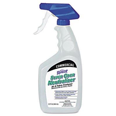 dial-6055-professional-foaming-hand-soap-dispenser-1000-ml-5-x-4-1-2-x-9-translucent-smoke