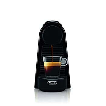 Espresso Machine & Coffeemaker Combos