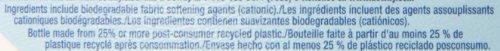 downy-ultra-fabric-softener-free-and-sensitive-liquid-105-loads-90-ounce