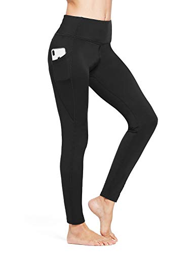Best Womens Fitness Clothing