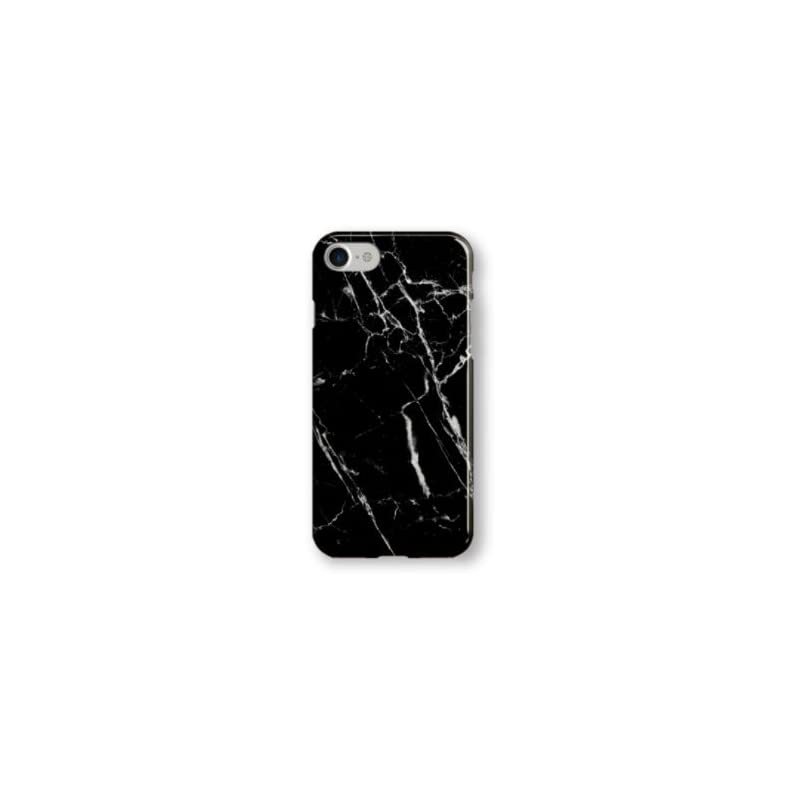 recover-black-marble-iphone-6-7-8