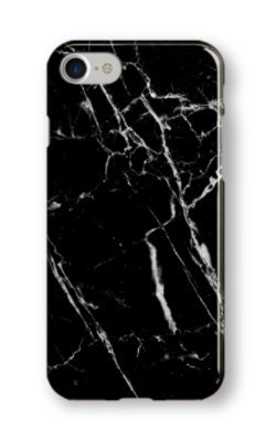 Amazon.com  Recover Black Marble iPhone 8 Case iPhone 7 Case iPhone 6 Case  (NOT Plus). Soft Rubber Silicone Cover for 8 7 6 (Black Marble)  Electronics 42302bb708