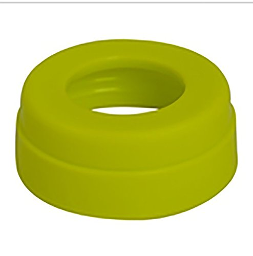 EcoVessel Replacement Screw Top Adapter Ring for The Insulat