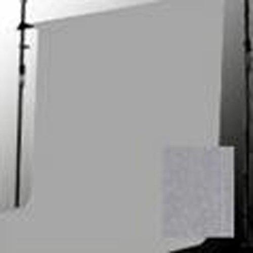 BPS-2725 背景紙 2.72x25m #58スレートグレー   B00H3VC89U