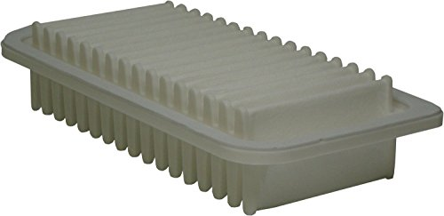 Bosch Workshop Air Filter 5018WS (Scion, Toyota)