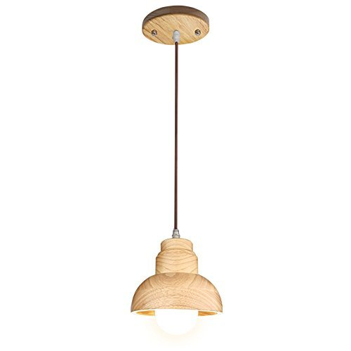 Best Pendant Light Design in US - 8