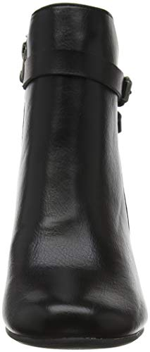 621 Nero dyecut Batik black Tombstone Donna Blowfish Stivaletti thistle w6pUqwt8x