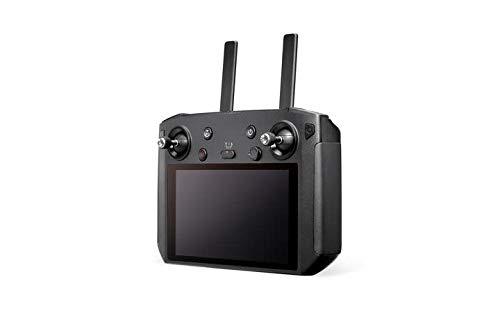DJI Mavic 2 PRO w/Smart Controller 16GB