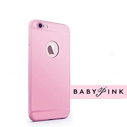 new concept bb8cc 643fa Apple Iphone 5s / 5 Pink Soft [IP5 - 113] Iphone 5 Girls Back Cases and  Covers 2018 (Daily Use) 100% Washable
