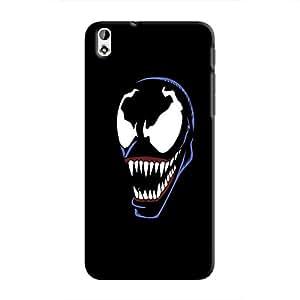 Cover It Up - Happy Venom Desire 816 Hard Case