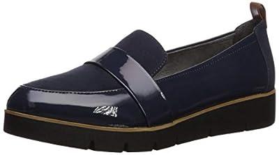 Dr. Scholl's Shoes Women's Webster Loafer