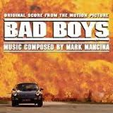 : Bad Boys (Original Score)