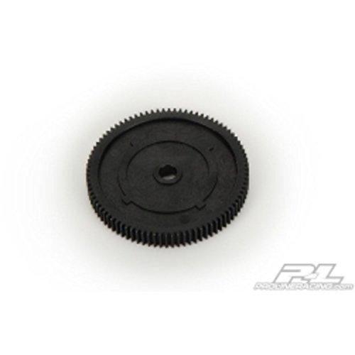 ProLine 609207 Transmission Spur Gear Replacement