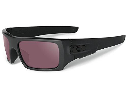 6605eb13841e5 oakley sunglasses det cord buyer s guide for 2018