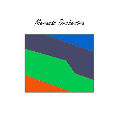Mozart: Piano Sonata No. 8 in A-Minor KV 310 (Mozart Piano Sonata No 8 In A Minor)