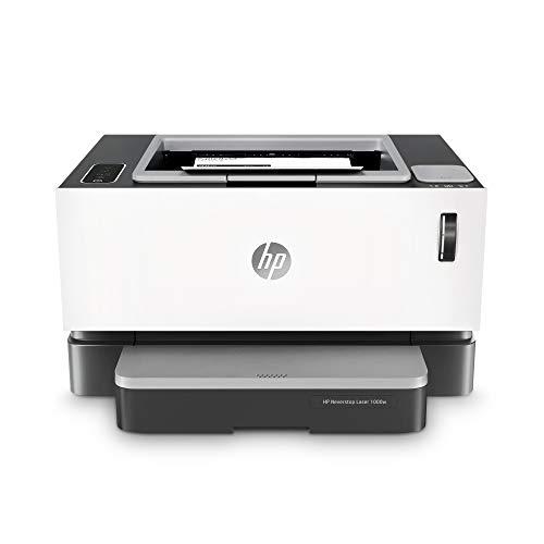 HP-Neverstop-Laser-Tank printer