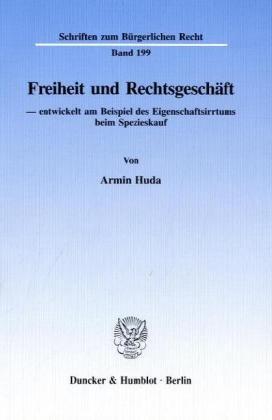 Lernfeld 1 Fachinformatiker Fisi Fiae Ppt Herunterladen 10