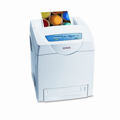 XEROX PHASER 6180MFP WINDOWS 8.1 DRIVERS DOWNLOAD