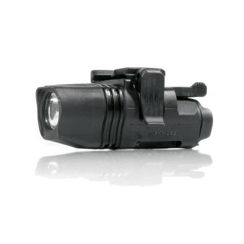 Blackhawk Night-Ops Xiphos NTX Weapon Mounted Light-Left (Night Ops Flashlight)