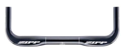 Zipp Vuka Alumina Base Bar 31.8 -mm