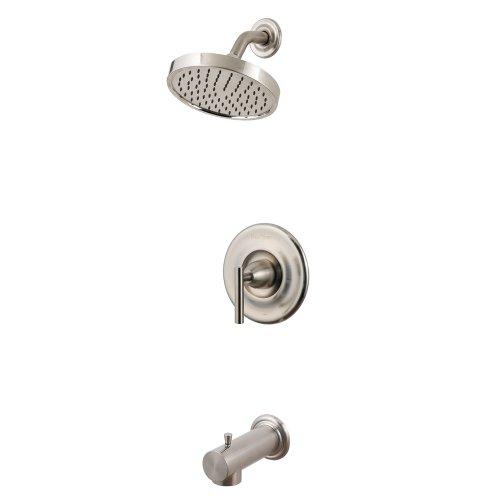 Contempra Shower Faucet - 1
