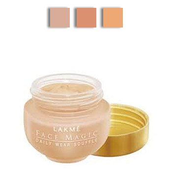 lakme-face-magic-daily-wear-souffle-30ml