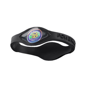 Power Balance Wristband by Power Balance (Image #1)