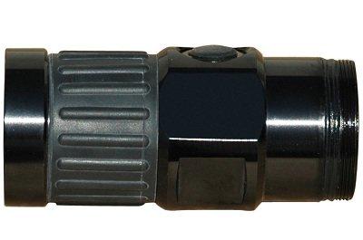 Larson Electronics AEX25-Ballast Aex25-Ballast - 25W Xenide