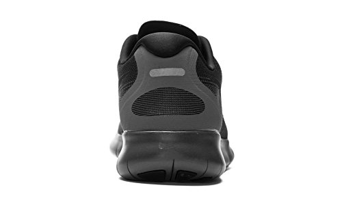 NIKE Grey 2017 Outdoor Shoes Green Men Rock Free Rn Black River Black Running s rU8axrI0qw