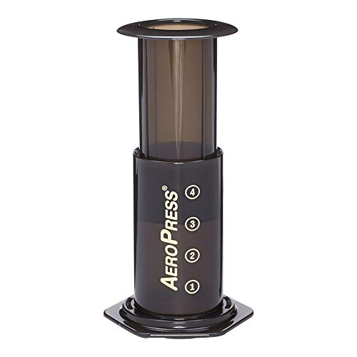 AeroPress Coffee...