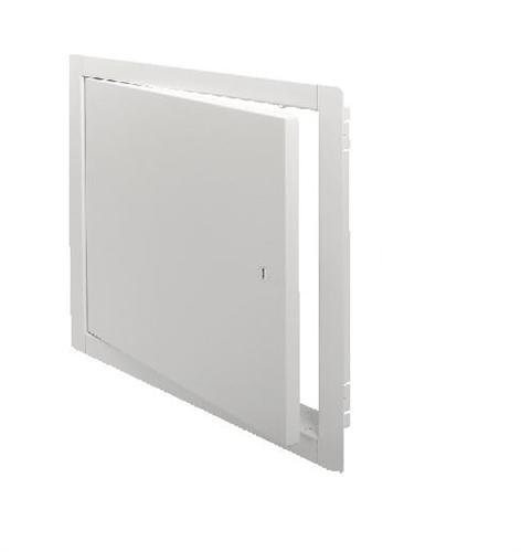Acudor ED-2002 Flush Access Door 10'' x 10'', White (Basic Pack) by Acudor