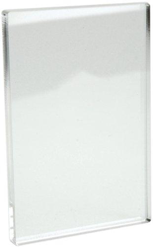 Apple Acrylic Memory - 3