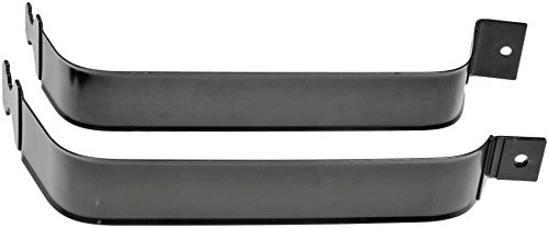 Dorman OE Solutions 578-237 Fuel Tank Strap Set ()