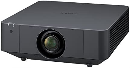Sony VPL-FH60 Video - Proyector (5000 lúmenes ANSI, 3LCD, WUXGA ...