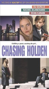 Chasing Holden [VHS]