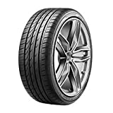 1 New Windforce Catchpower 117V Tire 275/55R20 275 55 20 2755520