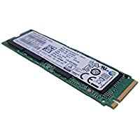 Samsung PM951 256GB M.2 NGFF PCIe Gen3 x4, NVME Solid state drive SSD, OEM (2280) ( MZVLV256HCHP-00000)