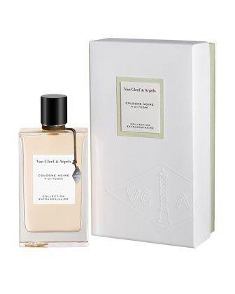 cologne-noire-by-van-cleef-arpels-collection-extraordinaire-for-women-eau-de-parfum-spray-25-oz-75ml