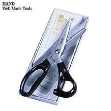 "Sturdy Sharp Pinking Shears 9.25"" 23.5 cm"