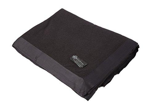 4 Ply Blanket - 4