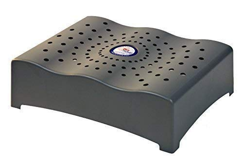 Ironwood Pacific DryWave 1000 Air Dryer | Helps Prevent Moisture and Mold in Cool Damp Environments | Ideal for RVs, Boats, Cabins | for Spaces up to 1000 Cubic Feet