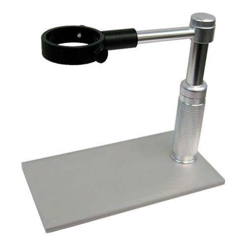 iOptron Table Stand for 6700 Series Handheld Microscopes, 2