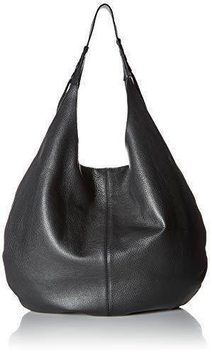 Lucky Brand Hobo Handbags - 2