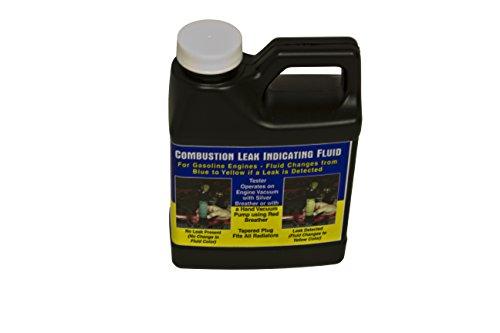 Lisle 75630 Test Fluid product image