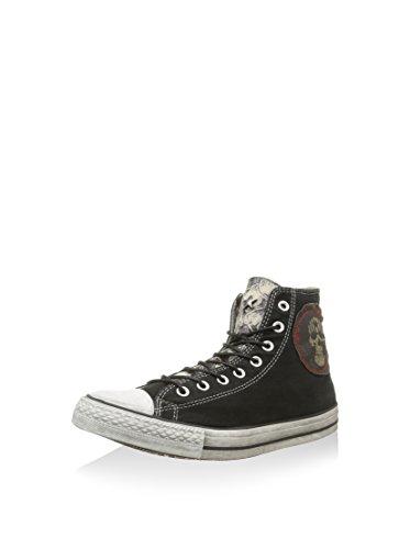Converse Sneaker Alta all Star Hi Nero EU 36.5